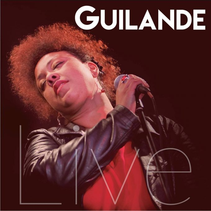 24 Feb. 2019 Guillande@BluesonSunday
